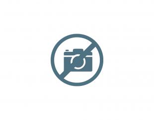 خرید شورت لامبادا فانتزی را تنها از فروشگاه اینترنتی لباس زیر نیلاتن بخواهید