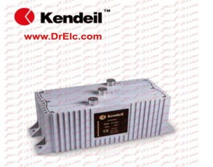 توزیع کننده محصولات برق صنعت و ابزار دقیق
