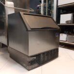 فروش یخساز مانیتواک 50 کیلوئی