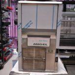 فروش یخساز 20 کیلوئی میگل ( میژل ) کارکرده