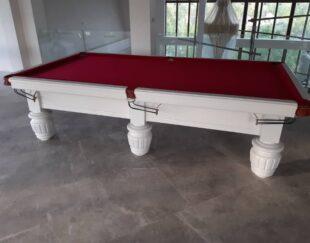 فروش میز اسنوکر