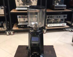 فروش آسیاب قهوه ( گرایندر ) صنعتی سیمونلی MDX آندیمند