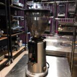 فروش آسیاب قهوه ( گرایندر ) صنعتی یونیک کارکرده