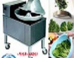 دستگاه سبزی خرد کن بشقابی   فروشگاه شایان کالا