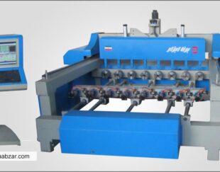 تولید کننده ماشین آلات  CNCحکاکی و منبت کاری چوب